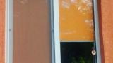 Фото рольштор Кассетных (роллетных) - Наши работы