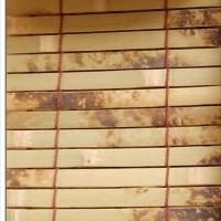 zhaljuzi gorizontalnye bambukovye15