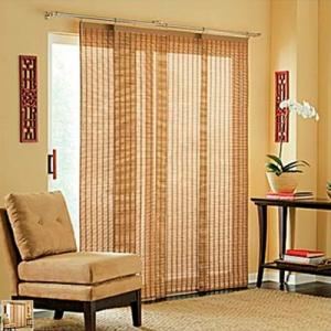 zhaljuzi vertikalnye bambukovye2