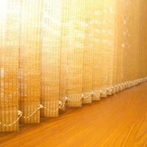 zhaljuzi vertikalnye bambukovye3