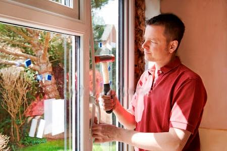 Самые дешевые окна пвх