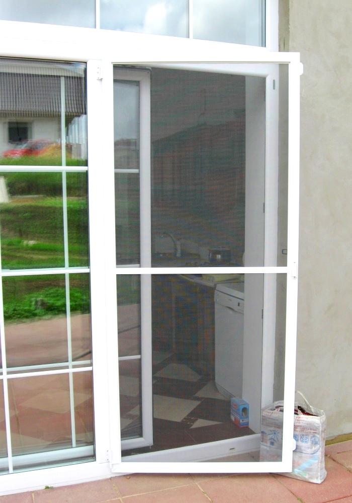dvernye-moskitnye-setki