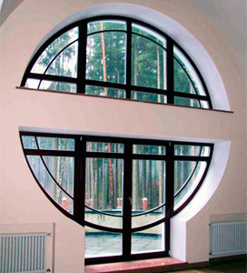 quaint_window